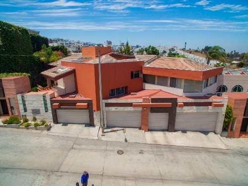 Casas En Venta En Tijuana En Mercado Libre Mexico