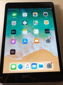 iPad Mini 64g /wi-fi