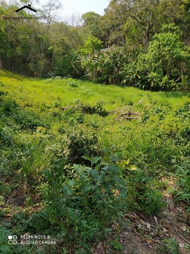 Imagem 1 de 8 de Terreno Residencial No Jardim Nova Cotia No Km39 Da Raposo Tavares - 306