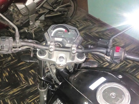 Yamaha Yamaha Fz16 Fz16