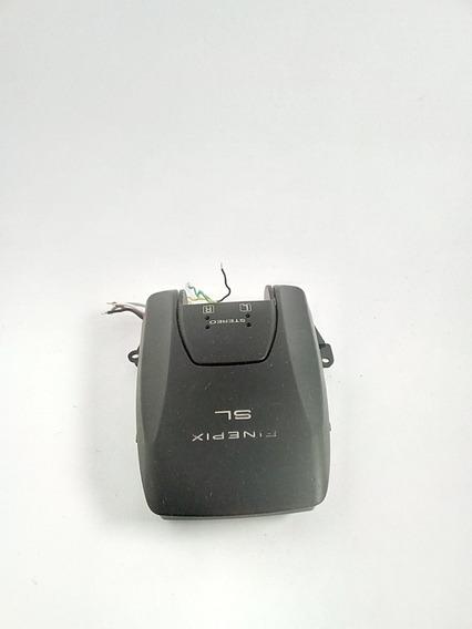 Mecanismo De Flash Da Câmera Fujifilm Sl1000