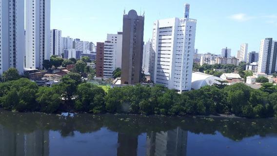 Apartamento Em Madalena, Recife/pe De 180m² 4 Quartos Para Locação R$ 3.300,00/mes - Ap549788