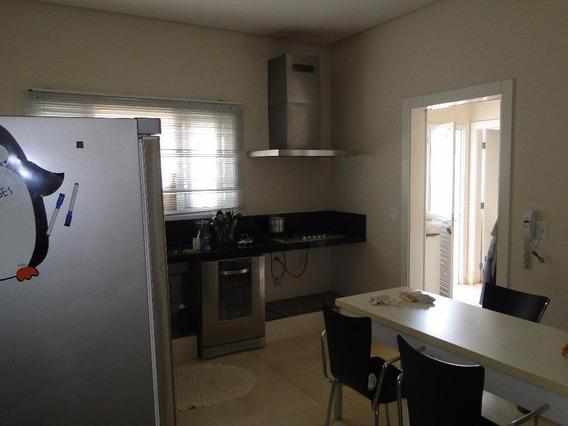 Casa Em Aeroporto, Araçatuba/sp De 257m² 3 Quartos À Venda Por R$ 1.000.000,00 - Ca82510