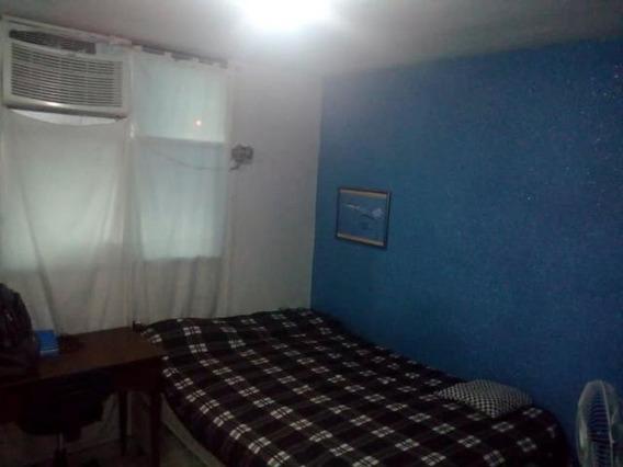 Oportunidad De Apartamento En Maracay Mm 20-4510