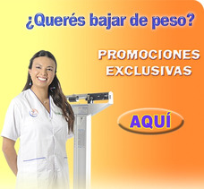 Coma Y Adelgace Argentina, Tratamiento Nutricion Alimentaria