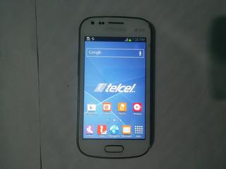 Samsung Galaxy Trend Gt-s7560m Completo/reparar/refacciones