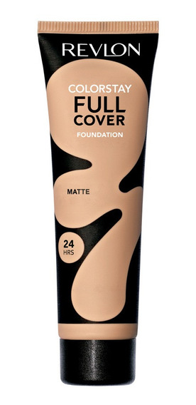 Base Líquida Full Cover Colorstay 24hs Revlon