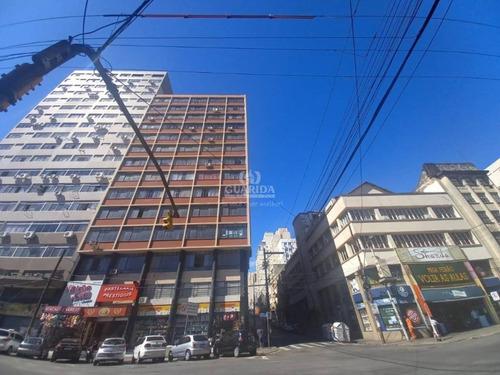 Imagem 1 de 30 de Andar/laje Comercial Para Aluguel, Centro Histórico - Porto Alegre/rs - 7297
