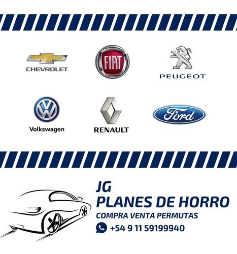 Compro Planes De Ahorro - Todas Las Marcas Y Modelos -