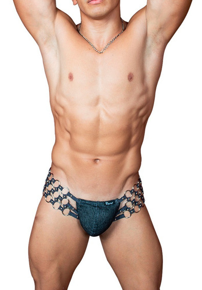 Bóxer Brief Bca