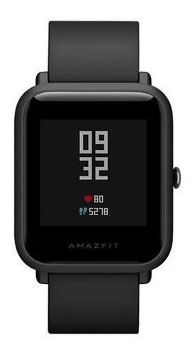 Smartwatch Reloj Inteligente Xiaomi Amazfit Bip Lite Origina
