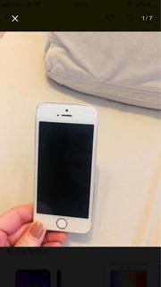 iPhone 5s 32 Gb!!!