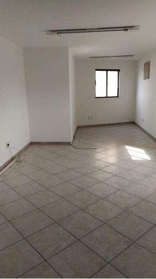 Sala Centro - 1769