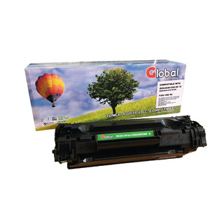 Toner Alternativo Para Xerox Phaser 3020 3025 106r02773 1.5k