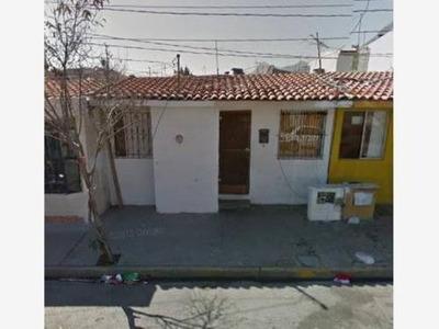 Casa Sola En Venta Fracc Parque Hundido