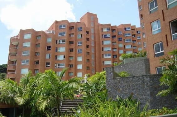 Apartamento Solar Del Hatillo Rah1 Mls20-3427