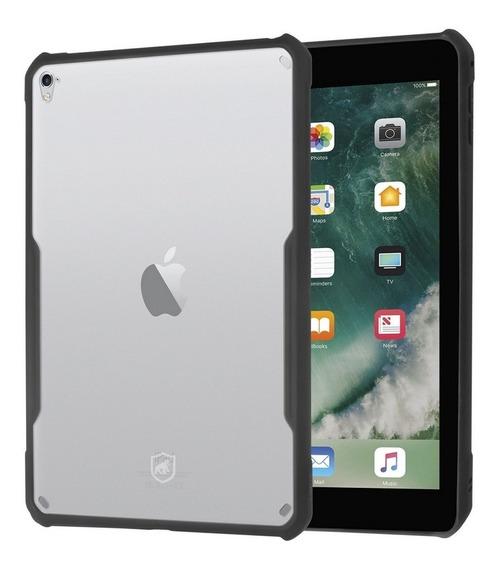 Capa Capinha Case Dual Shock X iPad Pro 9.7 - Gorila Shield