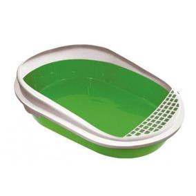 Banheira Gato Smart Furacao Verde