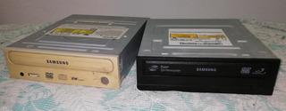 Grabadoras De Cd, Dvd Ide + Hardware Pc