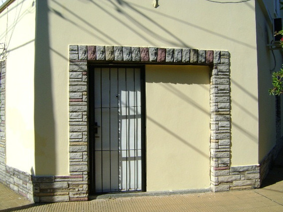 Brasil 698 - Ph Monoambiente - Villa Martelli - Alquila