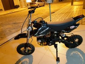 Mini Moto Cross - Usada