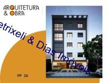 Venda Apartamento Padrão Porto Alegre Brasil - Pe2370