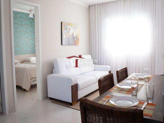 Casa A Venda Em Villagio Em Bertioga - Vista Linda Ref. 1200 - V1200