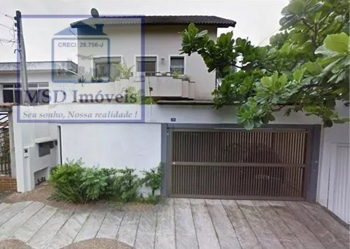 Sobrado A Venda No Bairro Jardim Santa Mena Em Guarulhos - - 1212-1