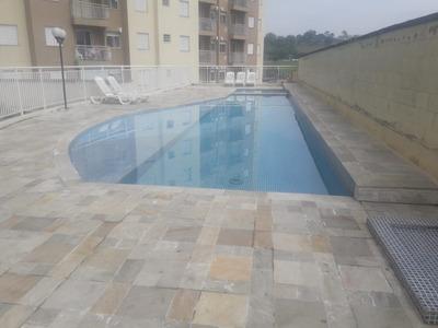 Apartamento - Ap98324 - 33121439