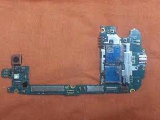 Tarjeta Logica Samsung S3 Gt I9300 Qualcomm S3 Grande