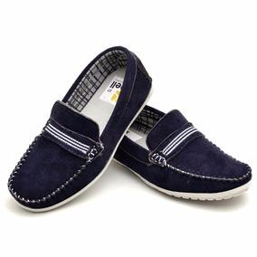 089732ef2 Lindo Sapato Infantil Ollie - Sapatos no Mercado Livre Brasil