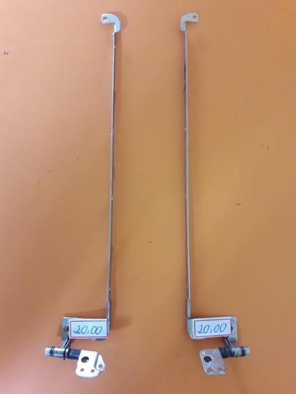 Dobradicas - Notebook Acer Aspire 4220