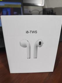 Fone Bluetooth I8 Tws