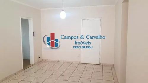 Imagem 1 de 12 de Rua Lafaiete, Centro, Ribeirão Preto - 43691