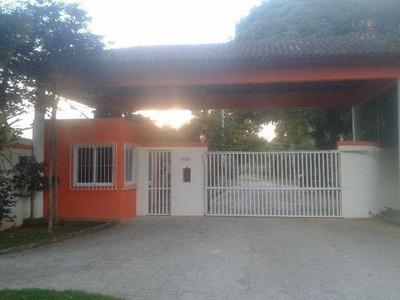 Terreno-à Venda-recreio Dos Bandeirantes-rio De Janeiro - Te0037
