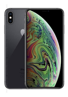 iPhone Xs 64gb/ iPhone 11 / iPhone 11 Pro Max Garantia Apple