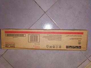 Toner Xerox Phaser 7750 Magenta - Cian - Amarillo - Negro