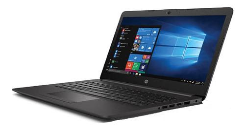 Notebook Hp 245g7 R5 8g 256 14