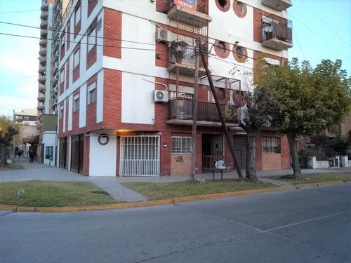 Local Comercial En Venta Ubicado Centro De San Miguel Oportunidad Inversores