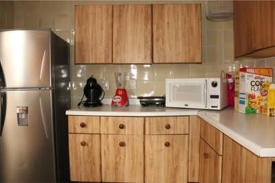Renta Habitación En Penthouse Muy Cerca Del Itam