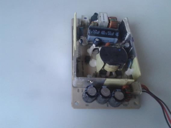 Placa Adelta Gradiente Adp-60cf-a