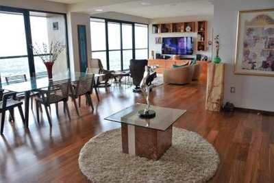 Departamento En Venta En City View