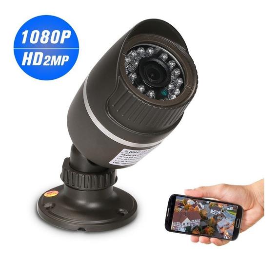 Ver App Controle Remoto Home Security 1080p Hd Ip Câmera