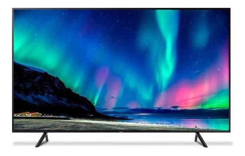 Pantalla Samsung Uhd Tv 4k 58 Pulgadas