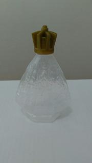 30 Nossa Senhora Aparecida Embalagem Plastica 40 Ml
