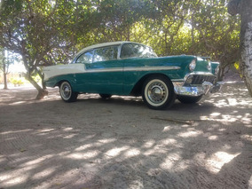 Cadillac Cadilac Sedan
