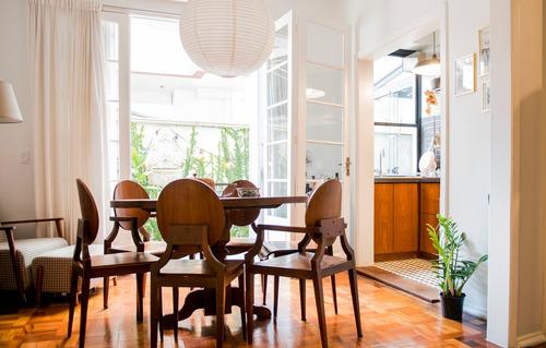 Apartamento Residencial Para Venda, Bom Fim, Porto Alegre - Ap6205. - Ap6205-inc