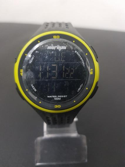 Relógio Mormaii Mo11559aa