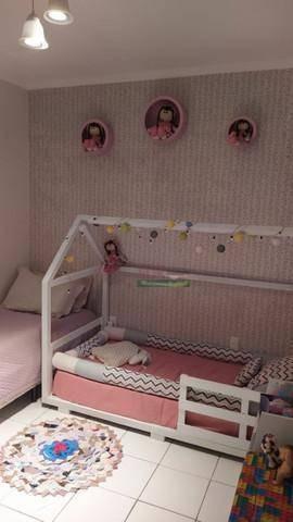 Imagem 1 de 13 de Sobrado Com 3 Dormitórios À Venda, 200 M² Por R$ 276.000 - Montanhão - São Bernardo Do Campo/sp - So1911