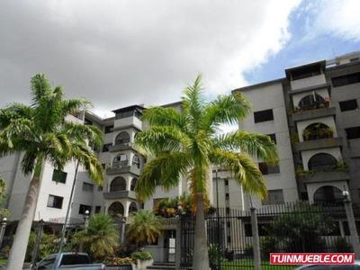 Apartamentos En Venta Colinas De Bello Monte 19-1266